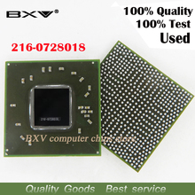 216-0728018 216 0728018  100% test work very well reball with balls BGA chipset quality assurance free shipping