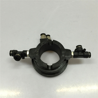 STARPAD Repair parts tire changer Tyre accessories rotary valve guide inner diameter of the valve sub valve 50 free shipping
