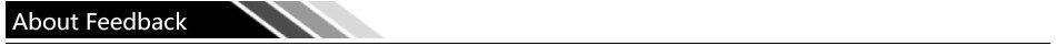 KIMIO Ladies Lucky Clover Love Crystal Strap Austrian Drilling Women Watches 17 Luxury Brand Quartz Watches Woman Dress Clock 31  KIMIO Ladies Lucky Clover Love Crystal Strap Austrian Drilling Women Watches 17 Luxury Brand Quartz Watches Woman Dress Clock HTB1gKAmOpXXXXbKXFXXq6xXFXXXJ