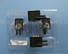 the pressuer sensors ASDX015A24R 100 new