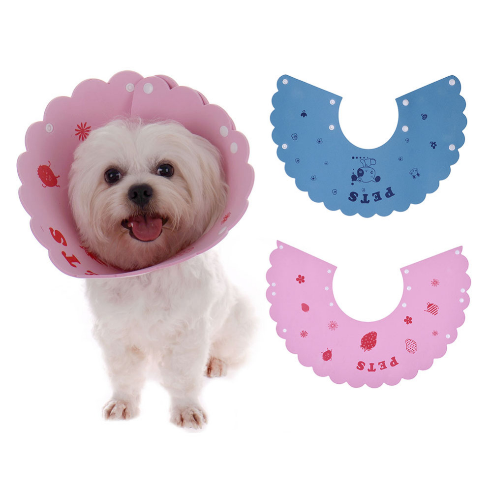 aliexpress   buy dog cat soft protective collar puppy