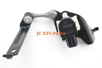 5A3122 B0423106-1 Suspension height sensor Ride Height Sensor  Suspention Height Sensor