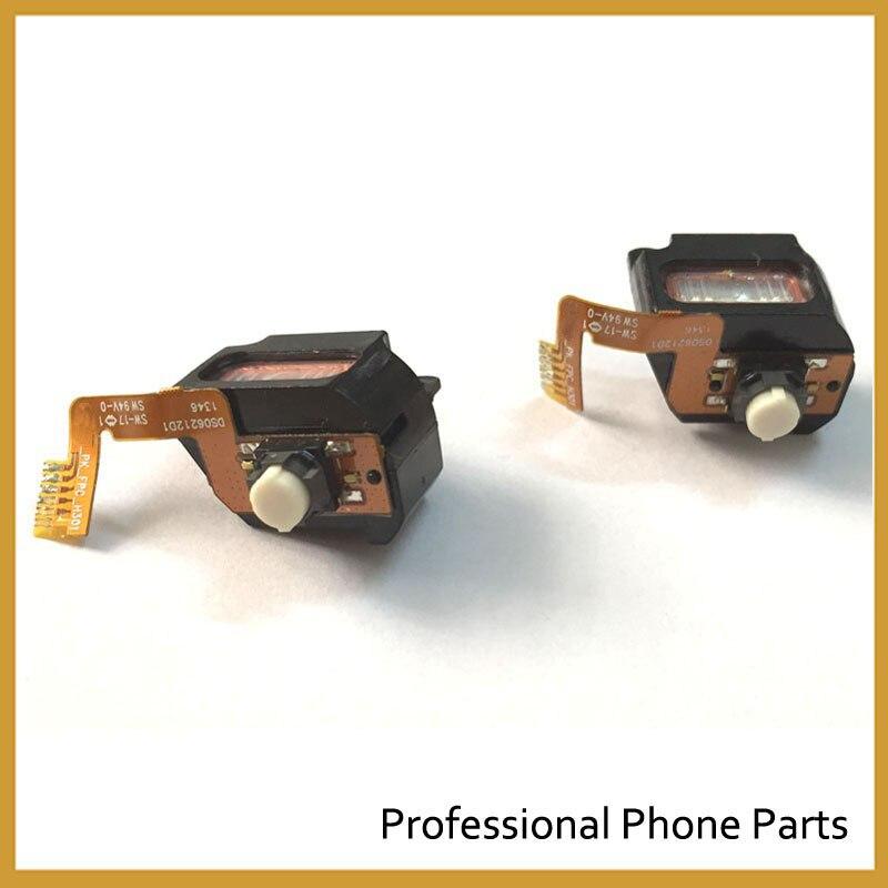 Original Loud Speaker Buzzer Ringer Flex For Lenovo B8000 Yoga Tablet 10 Replacement Parts