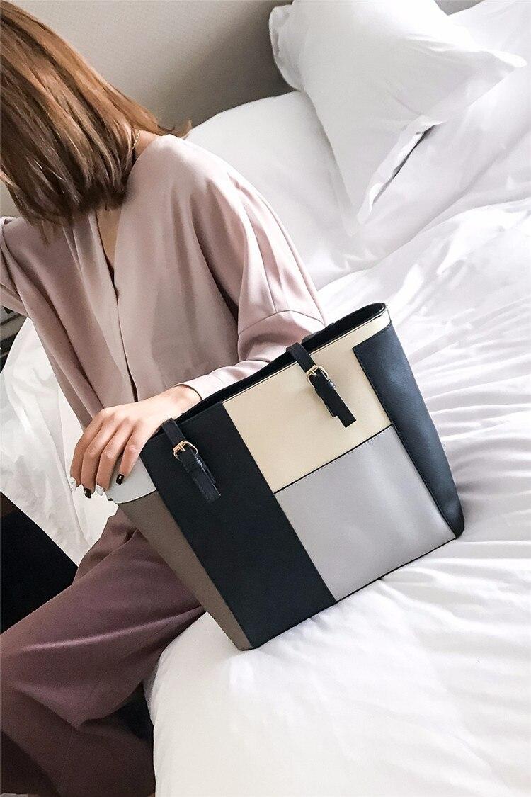 2019 Last Quality Handbags 4