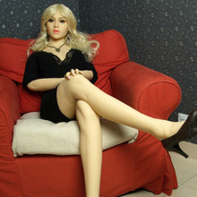 Top Quality 158cm Full Silicone Sex Dolls With Skeleton, Realistic Solid Silicone Love Doll For Men, Sex Pictures With Sex Dolls