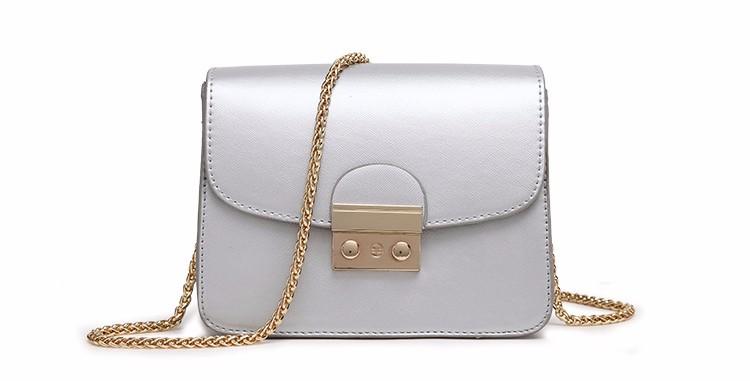 women messenger bag (18)