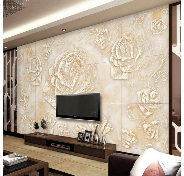 Paper Wall Tiles online get cheap paper wall tiles -aliexpress | alibaba group
