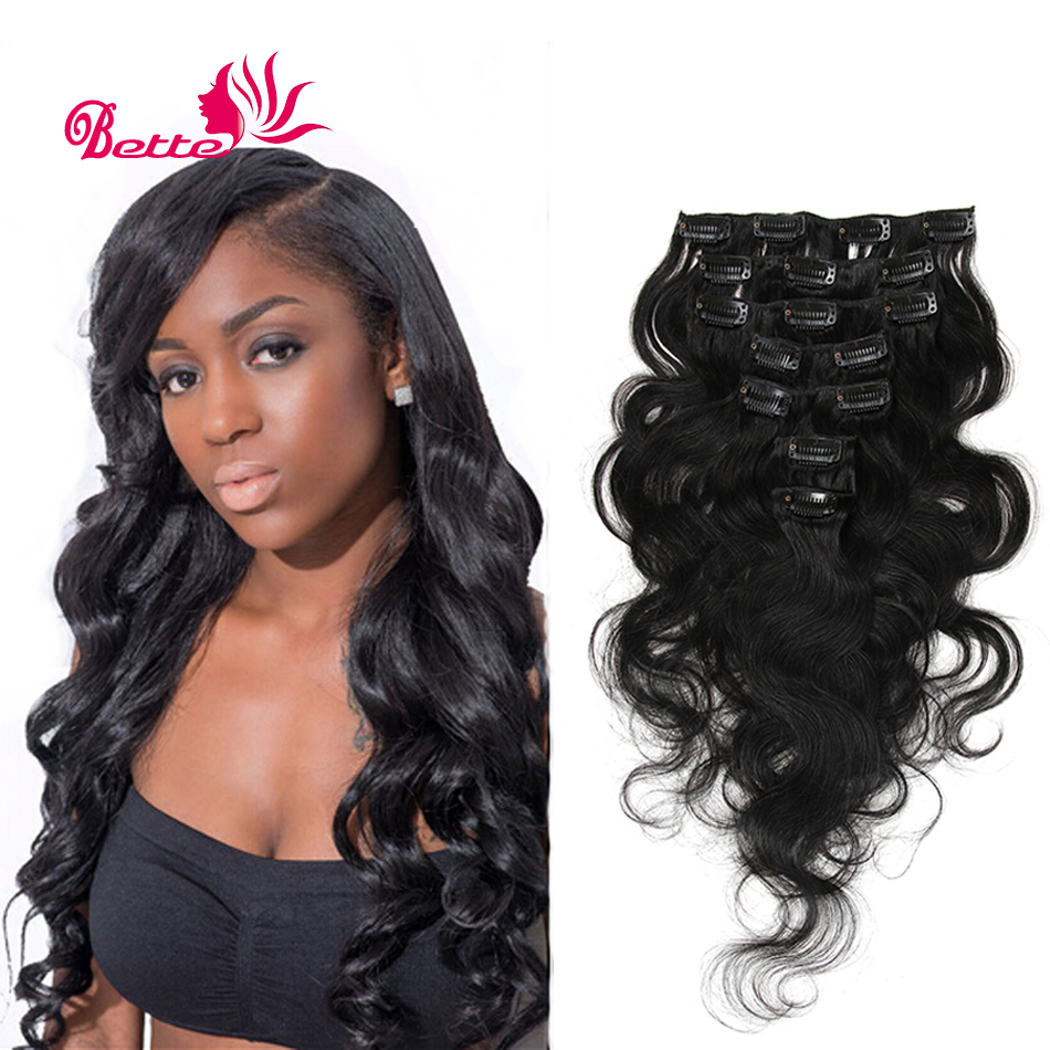 African American Hair Extension Clips Prices Of Remy Hair