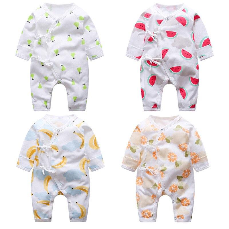 I Love My Mummy 0-9 Months Baby Girls Sleeveless Summer Dress Pink or White