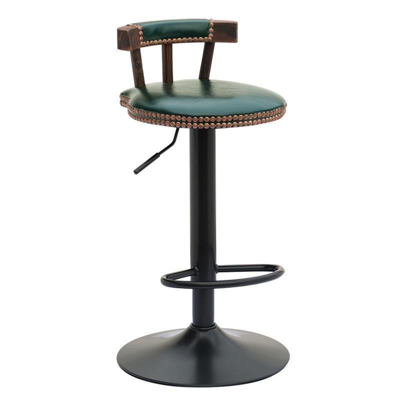 Tipos כיסא Sedie La 3
