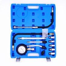 Universal Zylinder Manometer Fahrzeug Reparatur Tools Kit