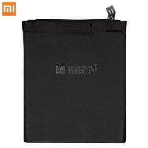 Image 4 - Xiao Mi BM37 For Xiaomi Mi 5s Plus International Version Cellphone Battery 3800mAh High Capacity PCB Lithium Polymer Battery