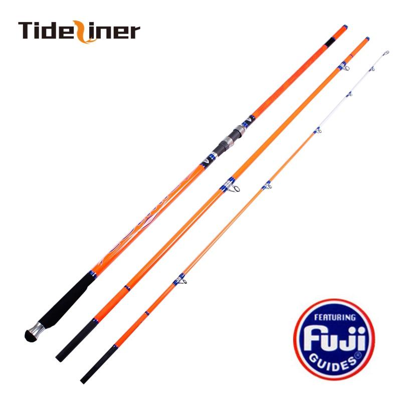 All Sizes NEW FOR 2017 MK2 Fishing Hooks Tronix Pro Big Dog II