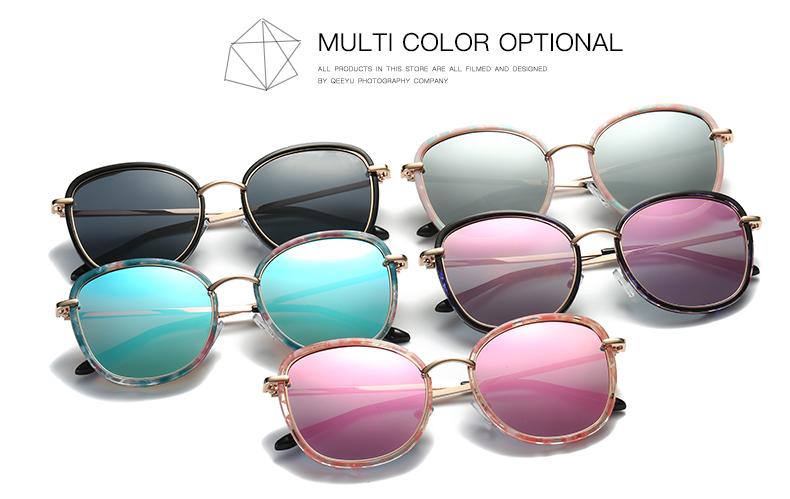 Polarized Aditif.co.in Sunglasses Fashion 2