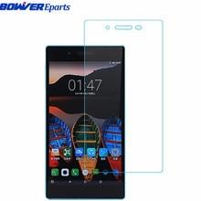 Tempered-Glass-Protector Lenovo 7703X Tablet-Glass-Film Tab3-Plus TB3-710F for Tab-3/7-essential/Tb3-710f/..