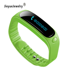 Original LED Smart Bluetooth Watch Pace GPS Running Bluetooth 4.0 Sports Smart Watch MI Heart Rate Monitor
