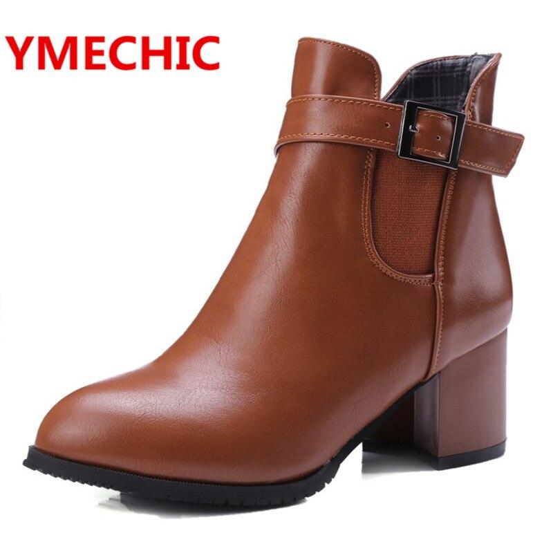 Popular Womens Black Cowboy Boots-Buy Cheap Womens Black Cowboy ...