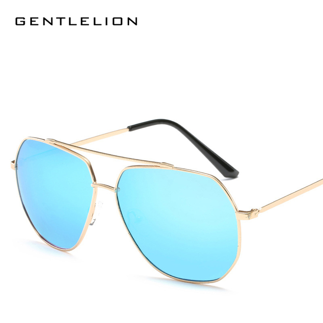 7291206639 Newest Fashion Brand Designer Polarized Sunglasses Men Polaroid Goggle  Sunglass Male Driving Sun Glasses for Men