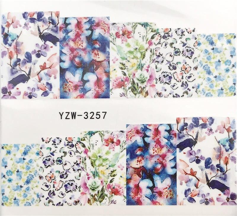 YZW-3257(2)