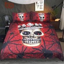 Großhandel Spider Bedding Gallery Billig Kaufen Spider Bedding