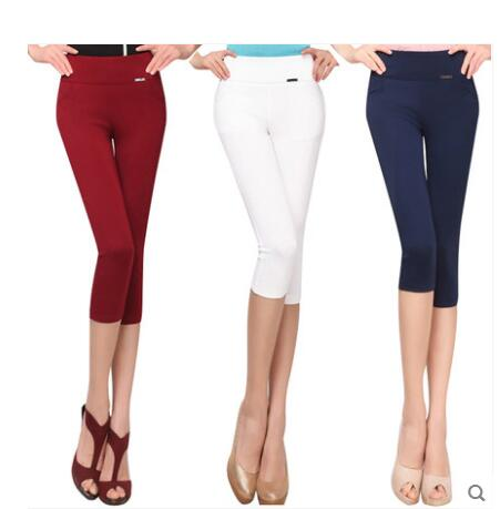 Popular Comfortable Capri Pants-Buy Cheap Comfortable Capri Pants ...