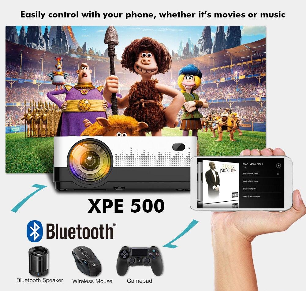 XPE500_04