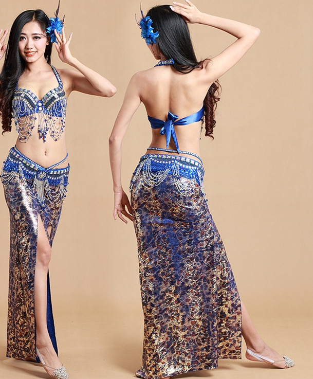 Belly dancing classes in Dubai, UAE. Learn arabic belly ...