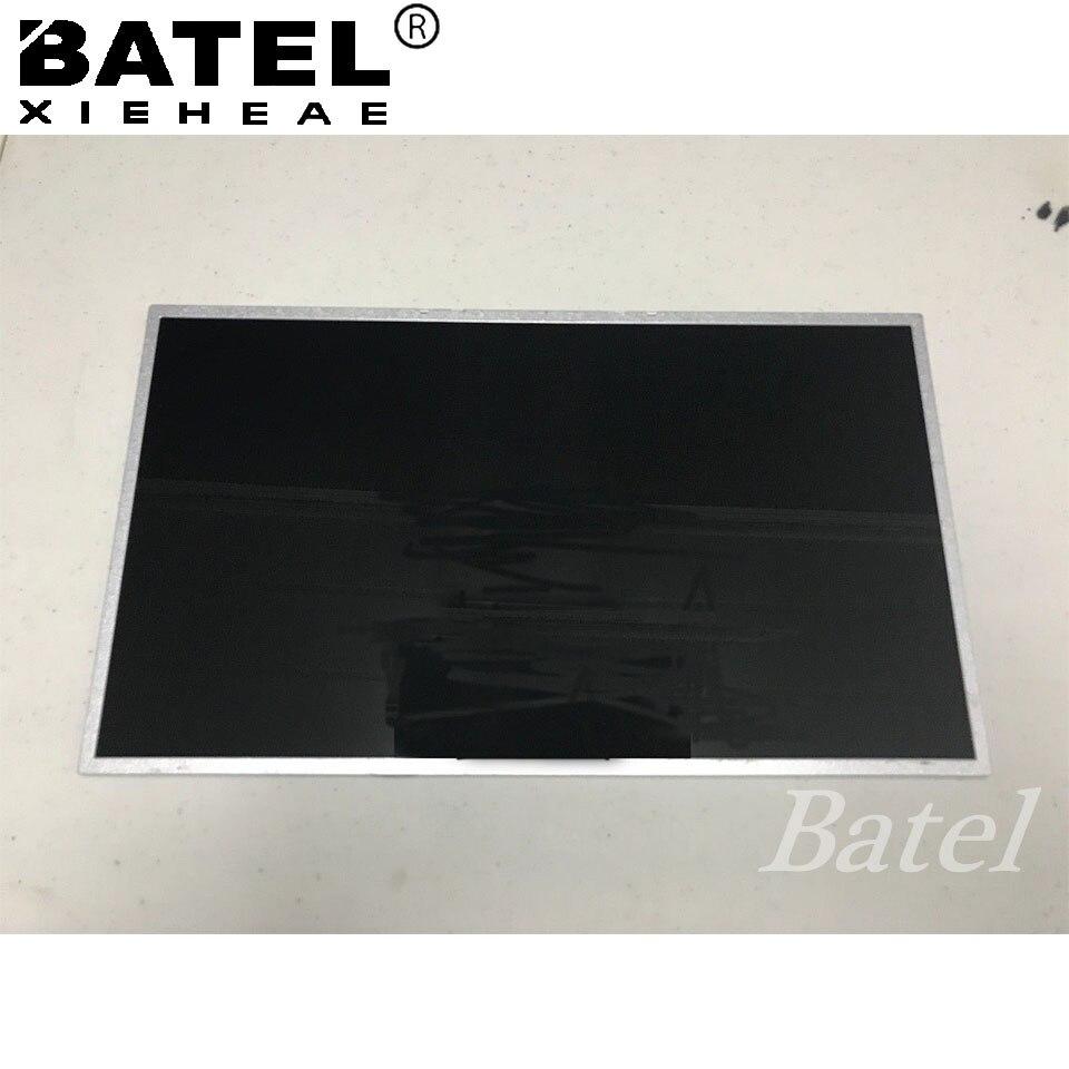 New 17.3″ Laptop LCD Screen LTN173KT02 B173RW01 V4 V5 LTN173KT01 N173O6-L02 LP173WD1 N173FGE-L23 21 1600×900 HD+ 40Pin LVDS