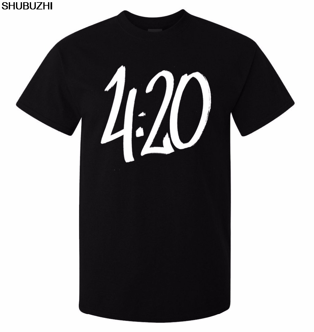 7d8a752bc best top 10 camisetas rasta men ideas and get free shipping - mj3kfn4a