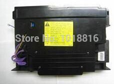 ФОТО Free shipping original for HP2100 Laser Scanner Ass'y laser head RG5-4172-000 RG5-4172 on sale