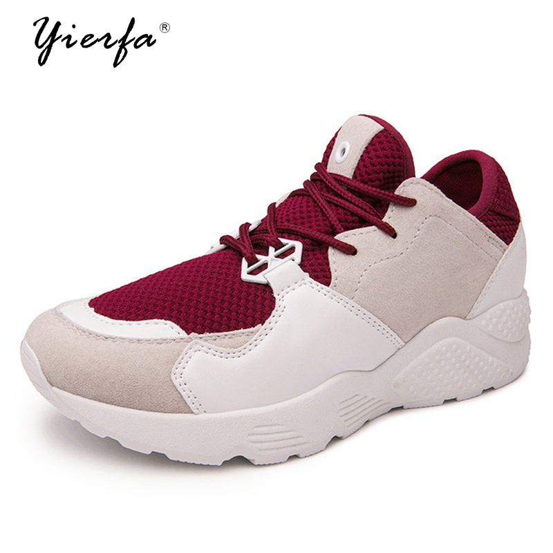 Women s shoes students 2017 spring new flat bottomed single casual shoes