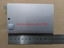 new laptop hard disk cover for lenovo 510-15isk 310-15ikb sliver color