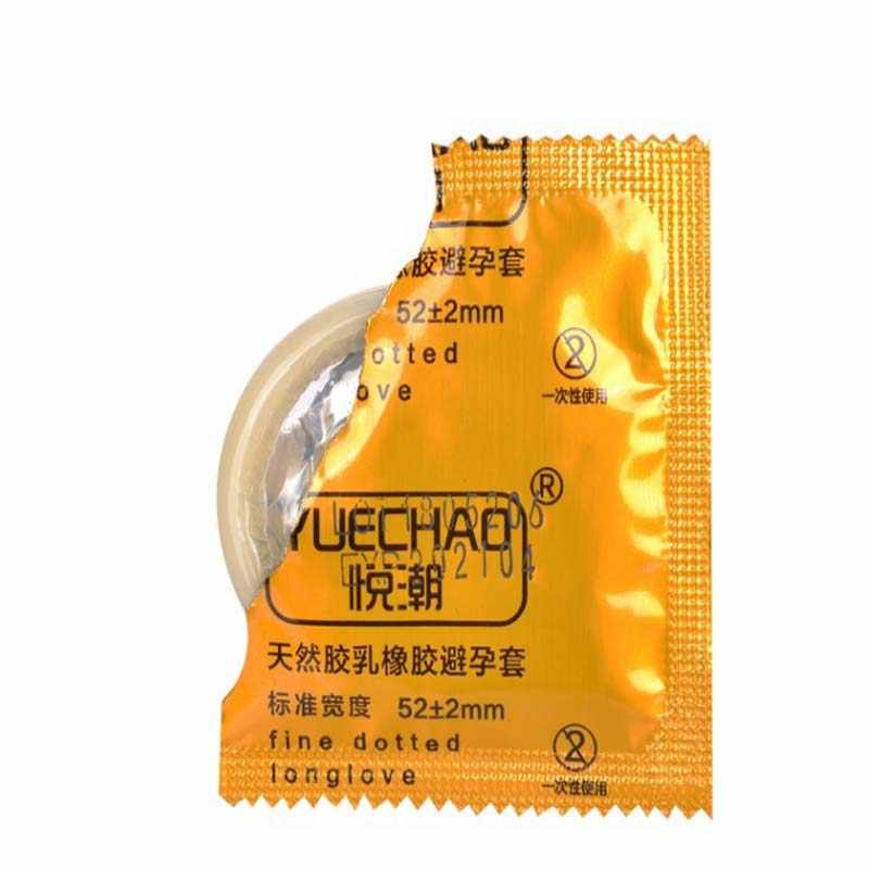 20pcs/lot Ultra Thin Latex Condoms  Extra Safe Super-lubrication Latex Condom for Men Sex Toy Products Sex  Shop