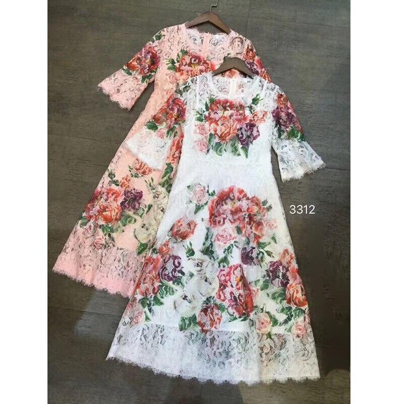 1901f56 2019 Fr Frauen New Fashion Hot 8kXNO0wPn