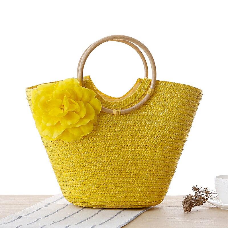 de compras sacolas de praia Categoria : Beach Bags