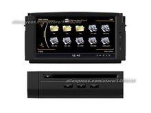 For Mercedes Benz C Class W204 2007~2011 – Car GPS Navigation System + Radio TV DVD iPod BT 3G WIFI HD Screen Multimedia System