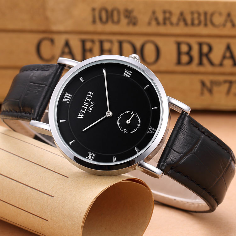 2019 Top Brand Simple Women Men Watches Luxury Stainless Steel Mesh Quartz Wristwatches Fashion Clock Ladies Watch Montre Femme2019 Top Brand Simple Women Men Watches Luxury Stainless Steel Mesh Quartz Wristwatches Fashion Clock Ladies Watch Montre Femme