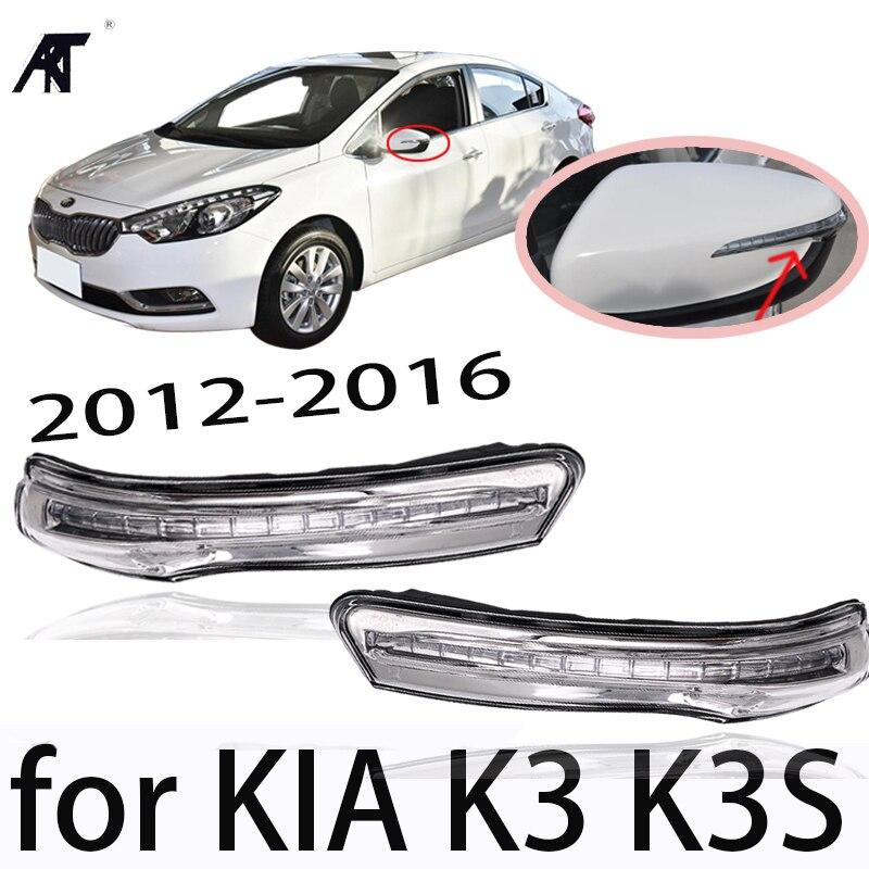 Left hand passenger side for Kia Carens 02-06 wing mirror glass