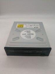 Wewnętrzna nagrywarka Blu Ray Asus BW 16D1HT (16x BD R (SL)  12x BD R (DL)  16x DVD +/ R)  BDXL  SATA (brak opakowania detaliczne) w Dyski optyczne od Komputer i biuro na