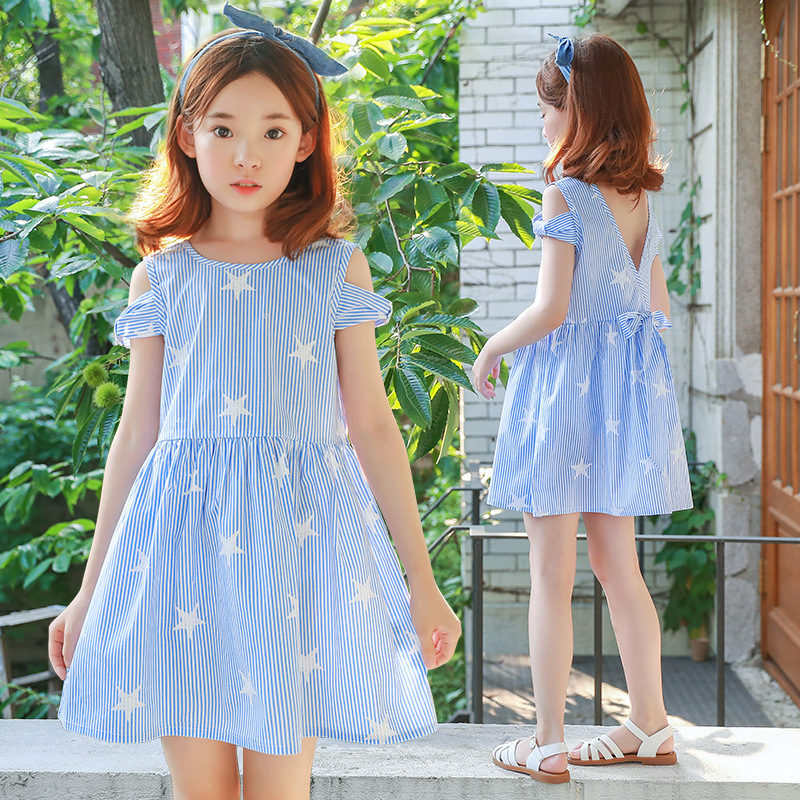 girls in their summer dresses summary [tags: irwin shaw girls summer dresses essays]:: 1 works cited : 758 words (22 pages) better essays: relationships in the girls in their summer dresses essay.