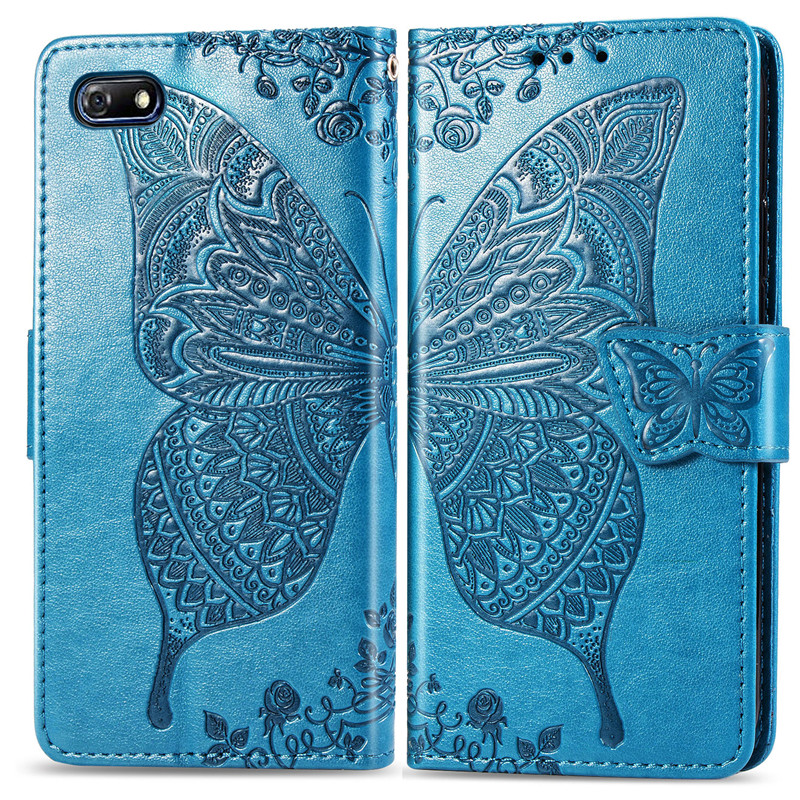 <font><b>Huawei</b></font> Y5 Lite <font><b>2018</b></font> <font><b>Case</b></font> <font><b>Flip</b></font> Wallet Leather <font><b>Case</b></font> <font><b>For</b></font> <font><b>Huawei</b></font> Y5 Lite <font><b>2018</b></font> Y5Lite <font><b>Y</b></font> <font><b>5</b></font> Lite <font><b>2018</b></font> DRA-LX5 <font><b>Phone</b></font> <font><b>Case</b></font> Coque <font><b>Cover</b></font> image