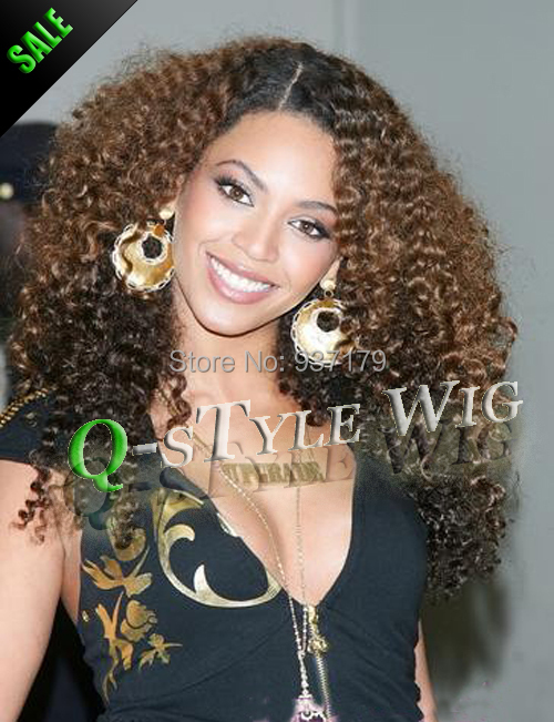 Incredible Compare Prices On Beyonce Curly Hairstyles Online Shopping Buy Short Hairstyles For Black Women Fulllsitofus