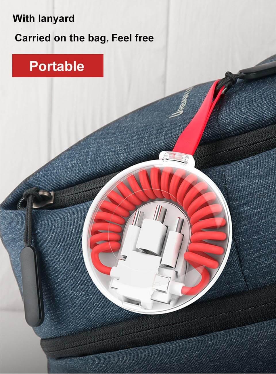 USB-TH-XQ-F01