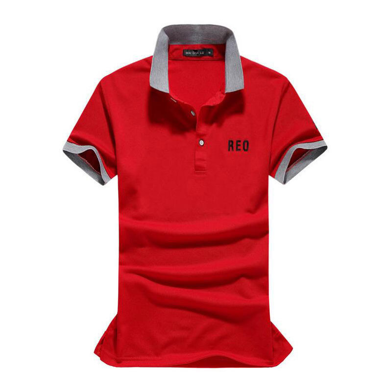 J163_Red2_L