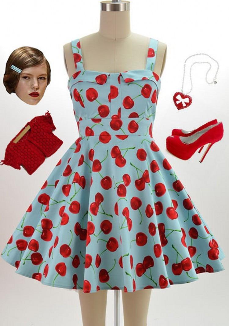 Famous Audrey Hepburn Prom Dress Images - All Wedding Dresses ...