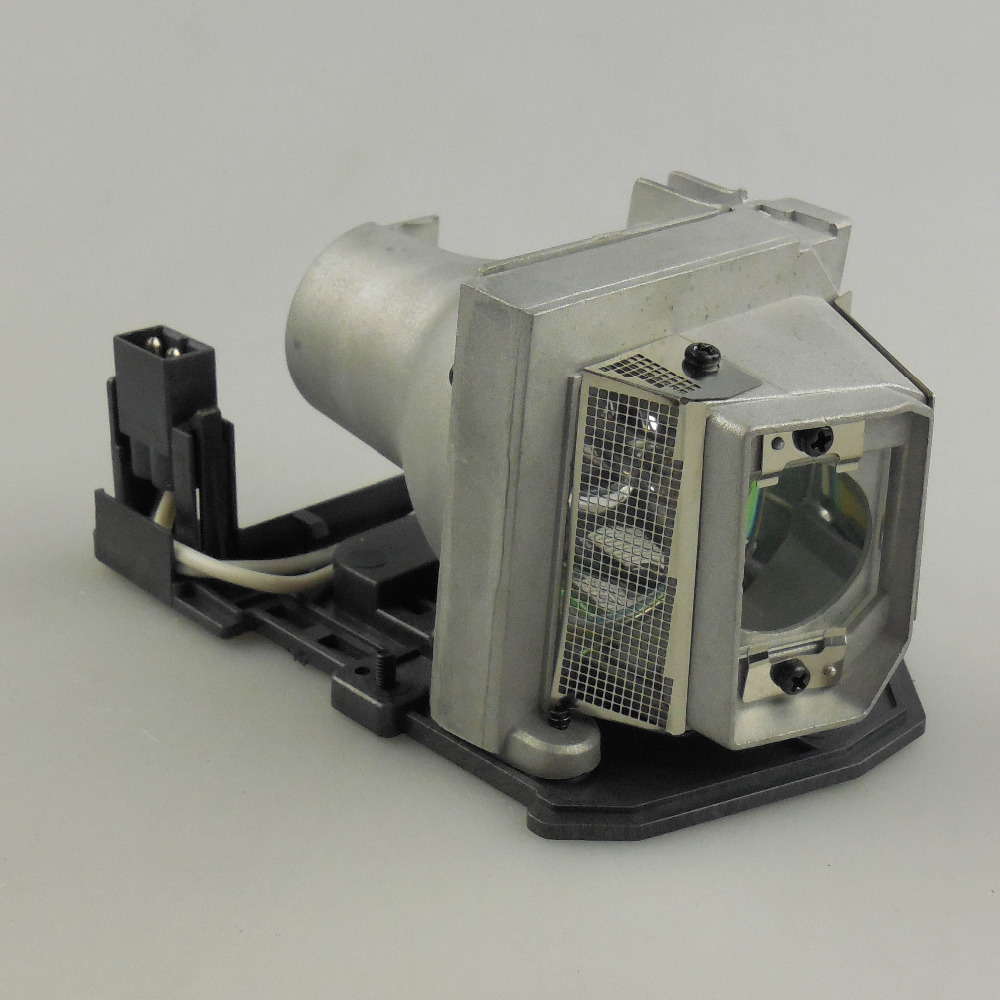 Original Projector Lamp 317-2531 / 725-10193 for DELL 1210S original projector bulb 317 2531 725 10193 for 1210s