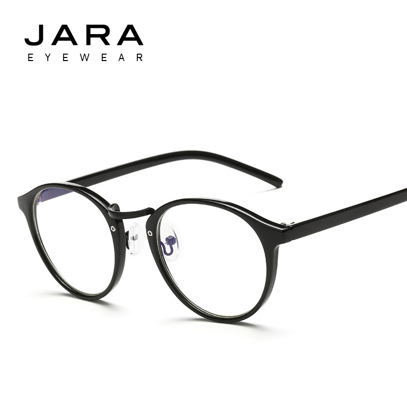JARA Korean Version Eyeglass Frame Radiation Protection ...