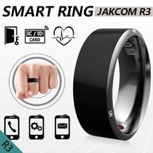 Jakcom Smart Ring R3 Hot Sale In Sensors As Ar Watch Kit Eletronica Motion Detector Switch