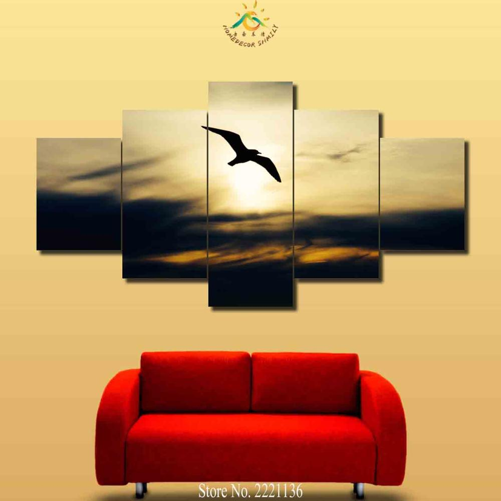 Cute Seagull Wall Decor Images - The Wall Art Decorations ...