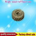 Alta qualidade da engrenagem do fusor para konica minolta bizhub c451 c550 c452 c552 c650 c652 unidade de fixação engrenagem